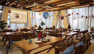 """babycare und Hangzhou Meihua veranstalten den Eltern-Kind-Weihnachtskarneval – """"Sterne umarmende Kinder – Liebe zu Weihnachten"""""""