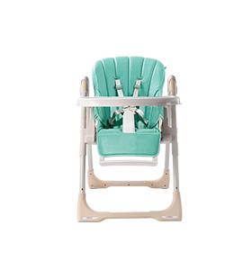 Baby's Nanny Cart
